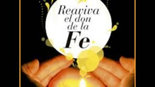 Estudio Biblico - Tema: El Don de la Fe - Pastor Jose M. Jaimes