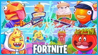 new-fast-food-challenge-in-fortnite-battle-royale-fortnite-funny-moments-fails