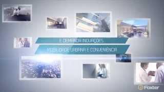 Medplex - Foxter Cia. Imobiliária