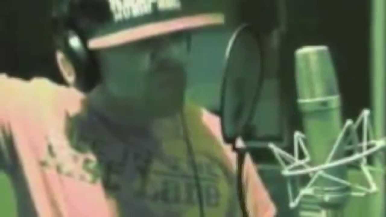 Drake 0 to 100 (Veteran Remix) by Redcon-1 Music Group