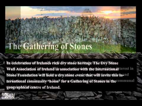 The Gathering of stones.wmv