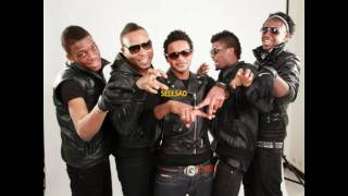 Download Doks .Pistolet Automatique MP3 song and Music Video