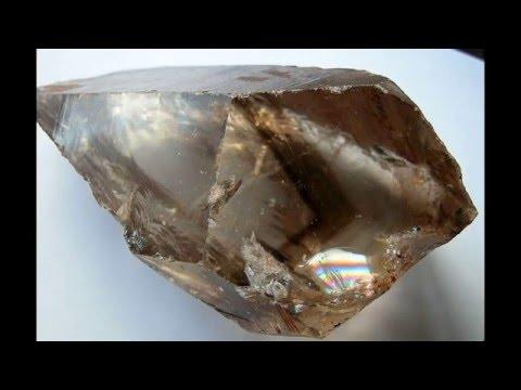 Виктория Никипорец - Энергия камней.  Вебинар от 28 01 2016 г