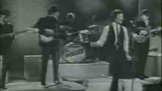 The Hollies live at Shindig. PLEASE NOTE: This is posted as a tribu...