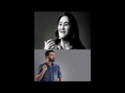Mehmet Erdem&Sabahat Akkiraz - Aşağıdan Gelir Omuz Omuza