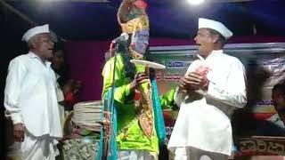 Shrikrishna Parijat