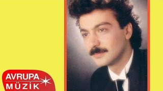 Atilla Kaya - Tavernada Virtiöz 89 (Full Albüm)