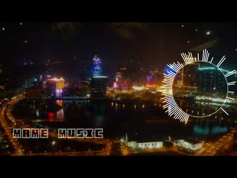 Beats by NeVs - Ridin(Free Gangsta Rap Beat)