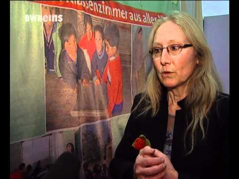 BWeins Nachrichten 21.02.2011