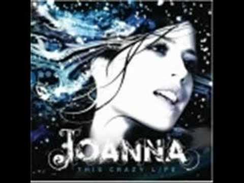 joanna pacitti out from under w lyrics doovi