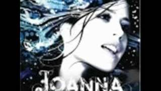 Watch Joanna Ultraviolet video