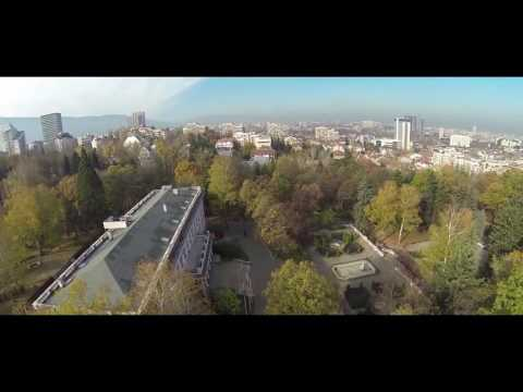 city Sofia  Bulgaria