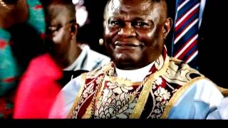 ASU EKIYE  -  WOEKILEMO LIVE PERFORMANCE @ AKWA IBOM STATE CHRISTMAS CAROL 2015