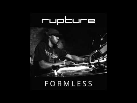 Loxy - Rupture x Formless Promo Mix II