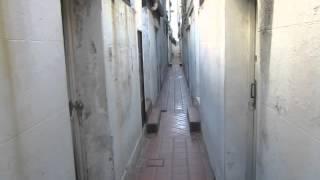 Наше жилье в Буэнос- Айресе(, 2014-12-25T21:13:46.000Z)