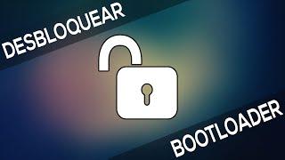 Como Desbloquear Bootloader Do Motorola Moto E Dual XT1025