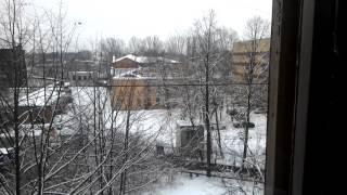 Больница Боткина и её ужасы