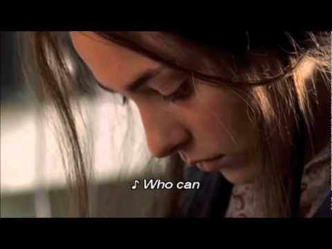La Meglio Gioventu [a beautiful scene] from YouTube · Duration:  4 minutes 58 seconds