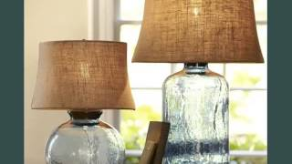 Decor Table Lamps Collection Of Pictures Ideas