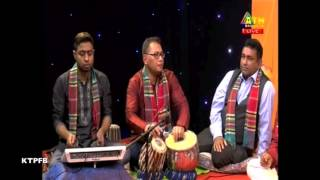 Download Baul Tahir Uddin : Ki Bolibo Shunar Chad Re. MP3 song and Music Video