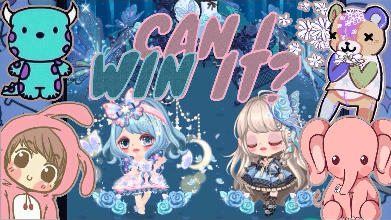 can i win it 3 dreams of butterfly fairies youtube