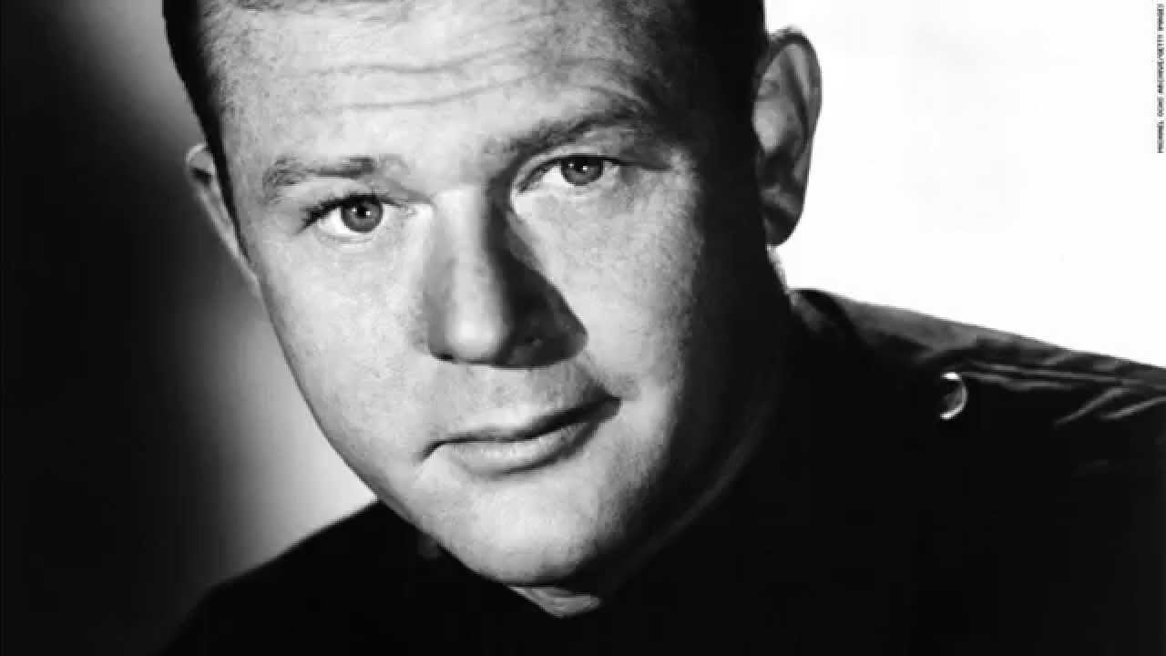 martin milner obituary