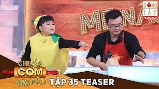 chuan com me nau  tap 35 teaser 060316