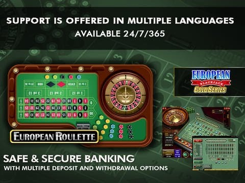 Video No deposit casino bonus playtech