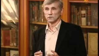 видео Краткая биография Василия Темного