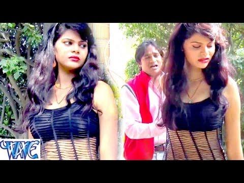 कइसे सहब जुदाई के दरदिया गोरी - Suhagrat - Sandeep Suhana - Bhojpuri Sad Songs 2016 new