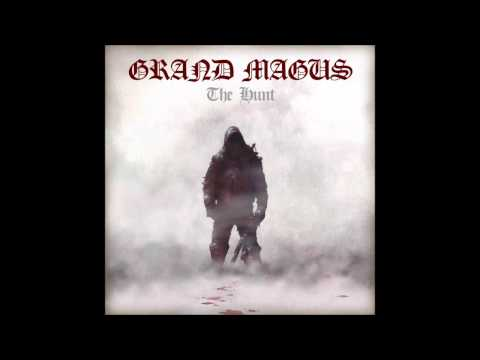 Grand Magus - Son of the Last Breath [HQ] (Lyrics In Description)
