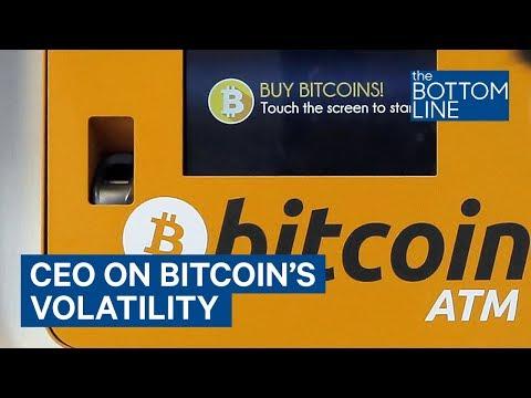 Betin - How to buy local Bitcoin Kenya Tuko co ke