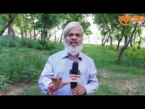 अवैध बालू खनन के मामले में अब नीतीश कुमार का सख्त रवैया