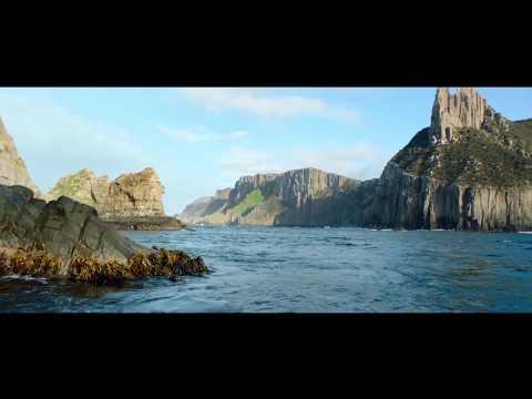 AUSTRALIA SPECIAL - Aquatic and Coastal Film | Visit Australia with SMS Frankfurt Group Travel