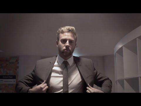 Below The Belt Grooming -  TV Commercial