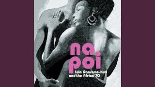Na Poi (Parts 1 & 2)