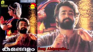 Download Hindi Video Songs - Alaipaayuthe -  Kamaladhalam