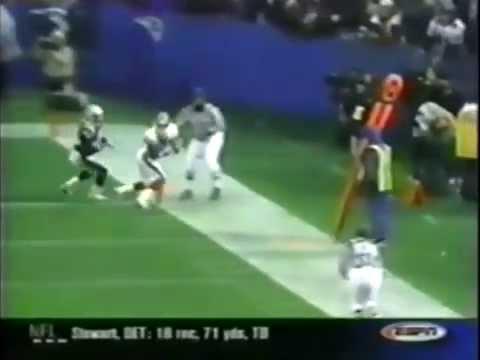 2000 Buffalo Bills pt2