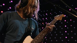 Psychedelic Porn Crumpets - Cubensis Lenses (Live on KEXP)