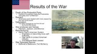 APUSH Review #6- Jeffersonian Revolution, 1800-1820.mp4