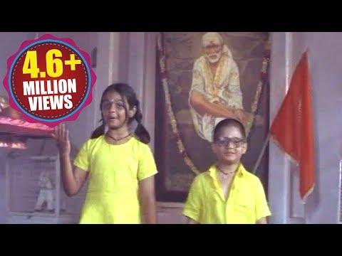 Devullu Songs - Sirula Nosage - Nitya, Master Nandan - HD