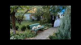 Дуэт Евгений и Анна! Проведение свадеб, юбилеев, корпоративов в Москве и МО!!!  Звоните 89296018397,