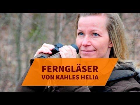 Kahles Fernglas Mit Entfernungsmesser Test : Kahles helia: ein fernglas von jägern für jäger! Самые лучшие видео