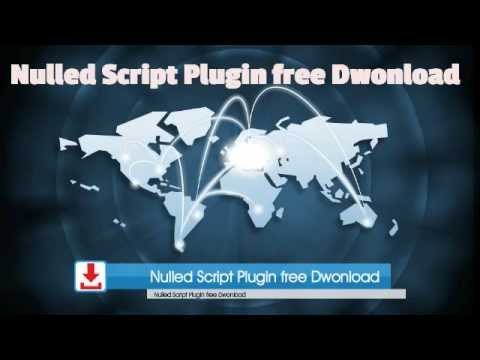 GET  Codecanyon Coupon ALL Free Download  Nulled Script Wordpress Plugin