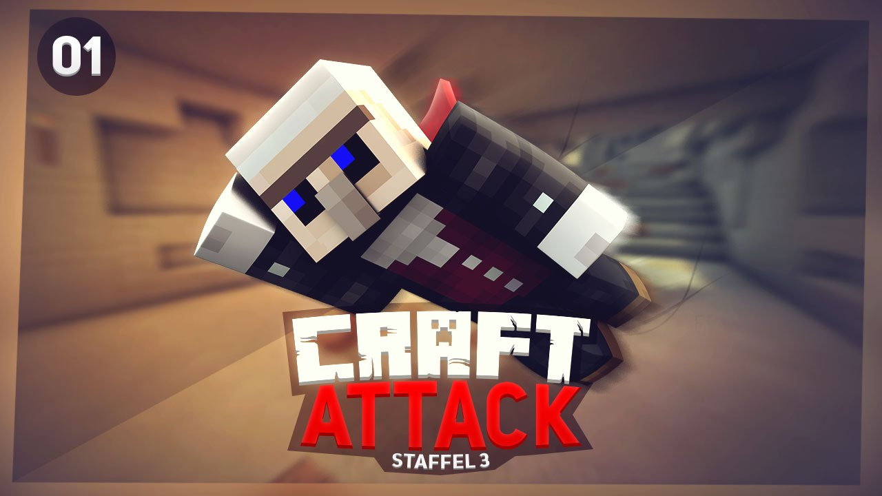 how to get minecraft for free on iphone craft attack s3 1 chaos in der 1 9 vicevice 20860