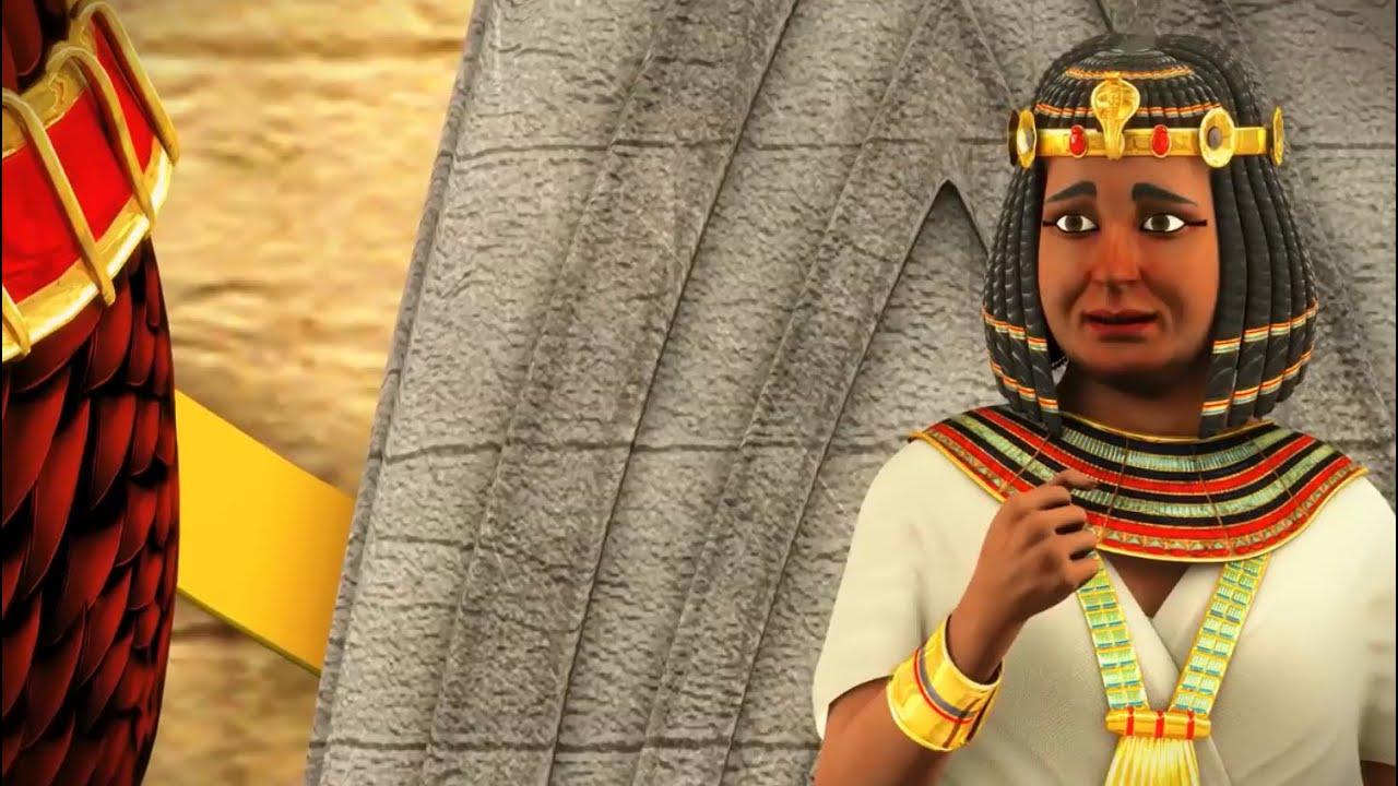 ما هي اهم ايام يوسف الصديق الذي يعيشها  ..  تعرف عليها