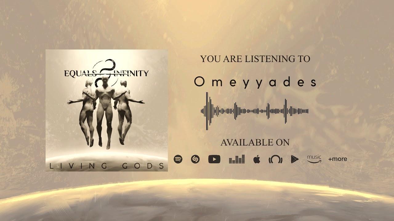 Equals Infinity - Omeyyades [4/11] - YouTube