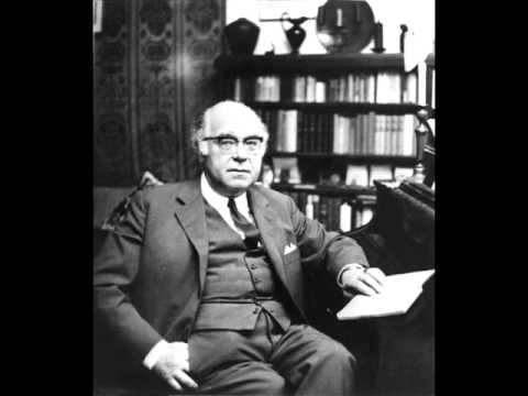 Ferenc Farkas: 'Correspondances', Eight Pieces for Piano (Jenő Jandó, pianist)
