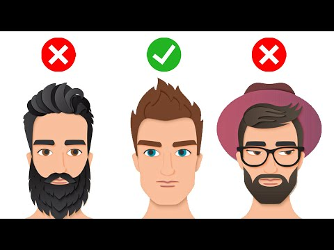 Are You Good Looking or Average? Take the Test!