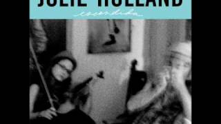 Jolie Holland - Mad Tom of Bedlam
